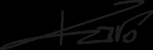 logo karo-art-gross