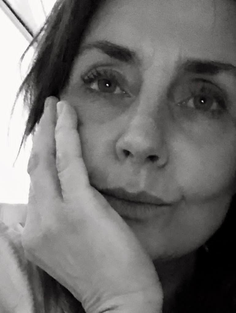 Ingeborg Bugge Pignatelli di Strongolie, Kunsthistorikerin